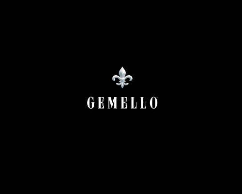 Gemello 001a